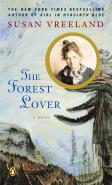 Cover Picture for Susan Vreeland's The Forest Lover