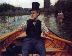 image-07 Boatman in Tophat