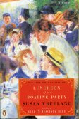 Cover for: Luncheon of the Boating Party